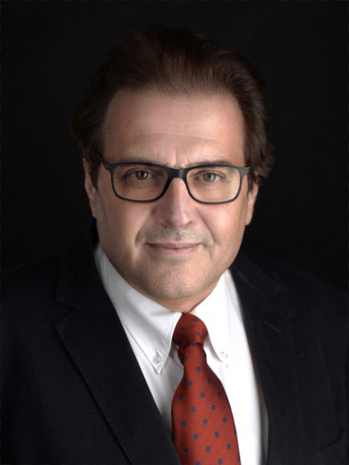 MUDr. Miroslav Ciboch